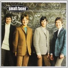 Small Faces: From The Beginning