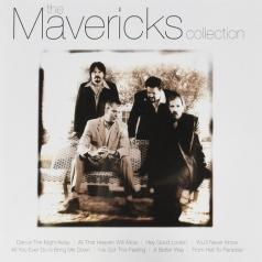 The Mavericks (Зе Маверикс): The Collection