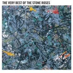The Stone Roses (Зе Стоне Росес): The Very Best Of