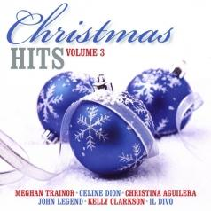 Christmas Hits Vol. 3