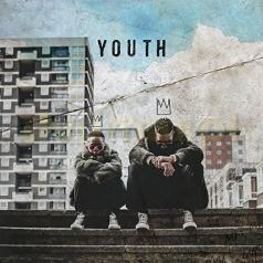 Tinie Tempah (Тайни Темпа): Youth