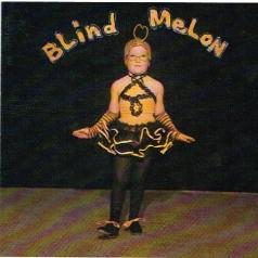 Blind Melon (Блинд Мелон): Blind Melon