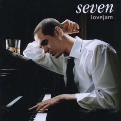 Seven: Lovejam
