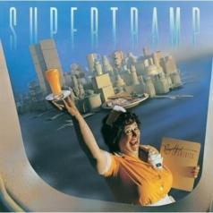 Supertramp (Супертрэм): Breakfast In America