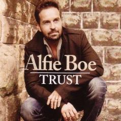 Alfie Boe (Элфи Бо): Trust