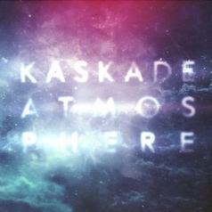 Kaskade (Райан Гэри Рэддон): Atmosphere