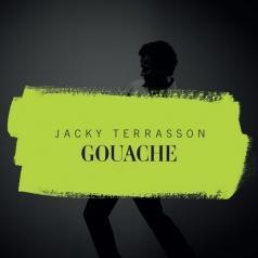 Jacky Terrasson (Джеки Террассон): Gouache