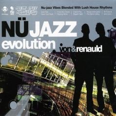 Von & Renauld: Nu Jazz Evolution