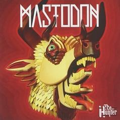 Mastodon (Мастодон): The Hunter