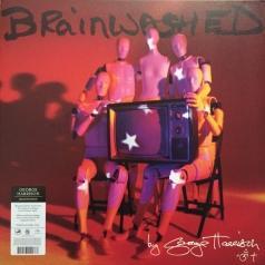George Harrison (Джордж Харрисон): Brainwashed