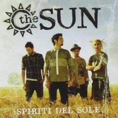 The Sun (Зе Сан): Spiriti Del Sole