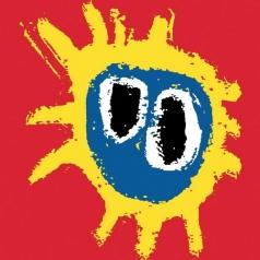 Primal Scream (Примал Скрим): Screamadelica (20th Anniversary)