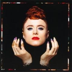 Kiesza (Кайза): Sound Of A Woman