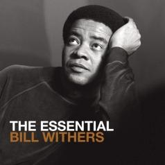 Bill Withers (Билл Уизерс): The Essential