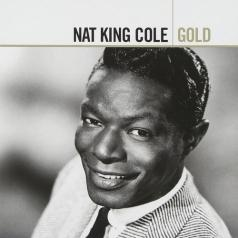 Nat King Cole (Нэт Кинг Коул): Gold