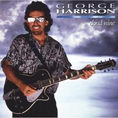 George Harrison (Джордж Харрисон): Cloud Nine