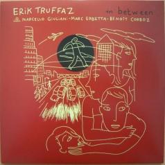 Erik Truffaz (Эрик Труффаз): In Between