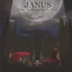 Janus: Under The Shadow Of The Moon
