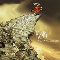 Korn (Корн): Follow The Leader