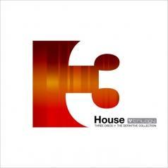House Trilogy