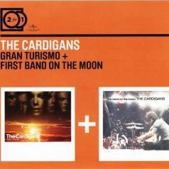 The Cardigans (Кардиганз): Gran Turismo