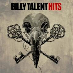 Billy Talent (Билли Талент): Hits