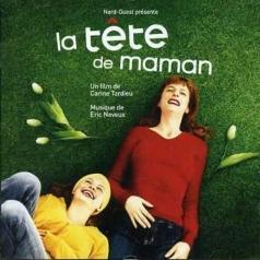 Original Soundtrack (Ориджинал Саундтрек): La Tete De Maman