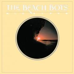 The Beach Boys (Зе Бич Бойз): M.I.U.