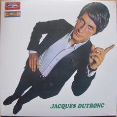 Jacques Dutronc (Жак Дютрон): Premier album / Et moi, et moi, et moi