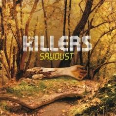 Killers (Киллерз): Sawdust