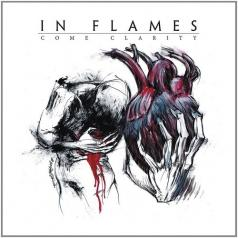 In Flames (Ин Флеймс): Come Clarity