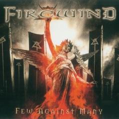Firewind (Файрвинд): Few Against Many