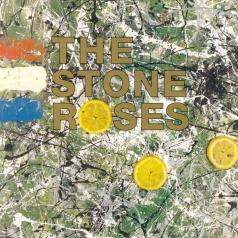 The Stone Roses (Зе Стоне Росес): The Stone Roses (20Th Anniversary)