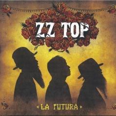 ZZ Top (Зи Зи Топ): La Futura