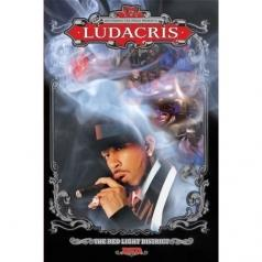 Ludacris (Лудакрис): The Red Light District