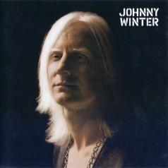 Johnny Winter (Джонни Винтер): Johnny Winter