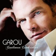 Garou (Гару): Gentleman Cambrioleur