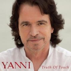 Yanni (Янни): Truth Of Touch
