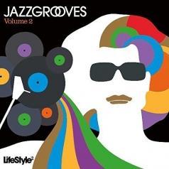 Jazz Grooves Vol.2