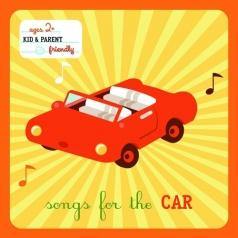 Songs For The Car