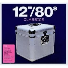 80's Classics