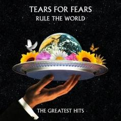Tears For Fears: The Greatest Hits