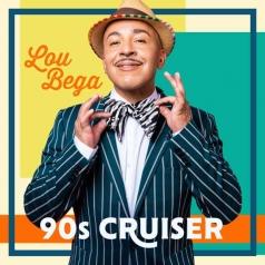 Lou Bega: Album 2021