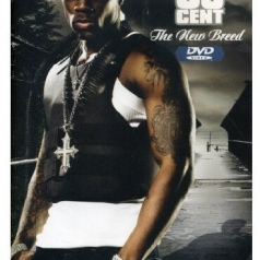 50 Cent (50 центов): The New Breed