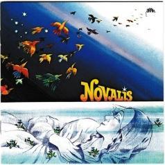 Novalis (Новалис): Novalis