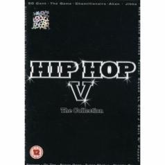 Hip Hop V - The Collection