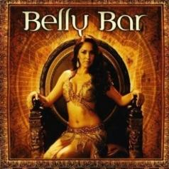 Belly Bar