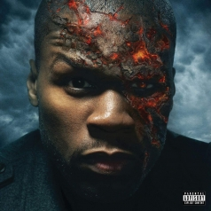 50 Cent (50 центов): Before I Self-Destruct