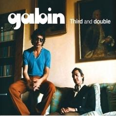 Gabin (Габен): Third And Double