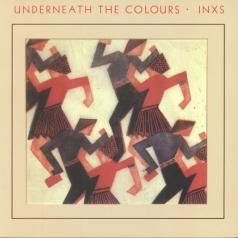 INXS (Инексес): Underneath The Colours